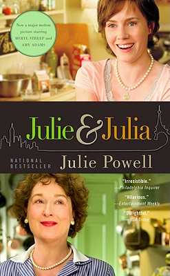 Julie and Julia By Powell, Julie